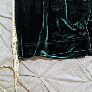 Sweaty Betty Pants & Jumpsuits - Sweaty Betty Velour Track Pants ☕